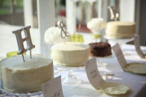 Cake table_3